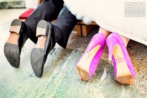 Śluby kościelne poza granicami kraju