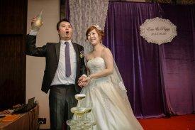 śluby i wesela za granicą