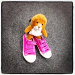 lew w butach